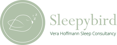Sleepybird Sleep Consultancy